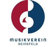 MV Reinsfeld